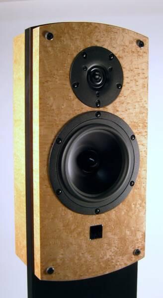 Versa Speaker Series