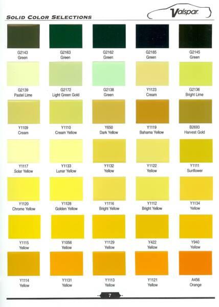 28+ [Paint Colors Prices] | Paintcolor.review
